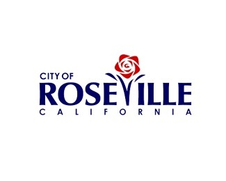 City of Roseville.jpg