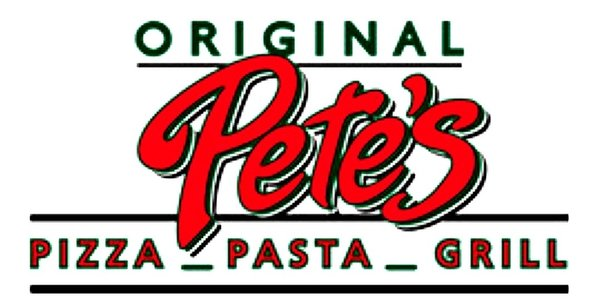 Original Petes.jpg
