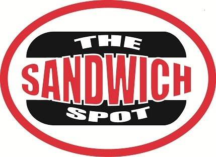 The Sandwich Spot.jpg