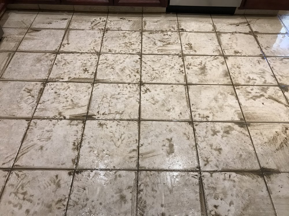 Tile And Grout Cleaning In Sacramento CA ATR Tile And Grout Cleaning - Discount tile sacramento