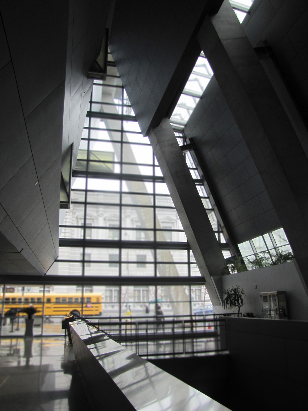 morphosis_sf1.jpg