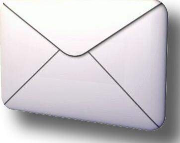 e-mail_icon.jpg
