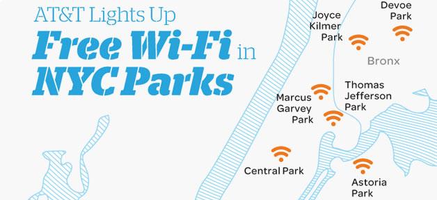 nyc_park_wifi.jpg