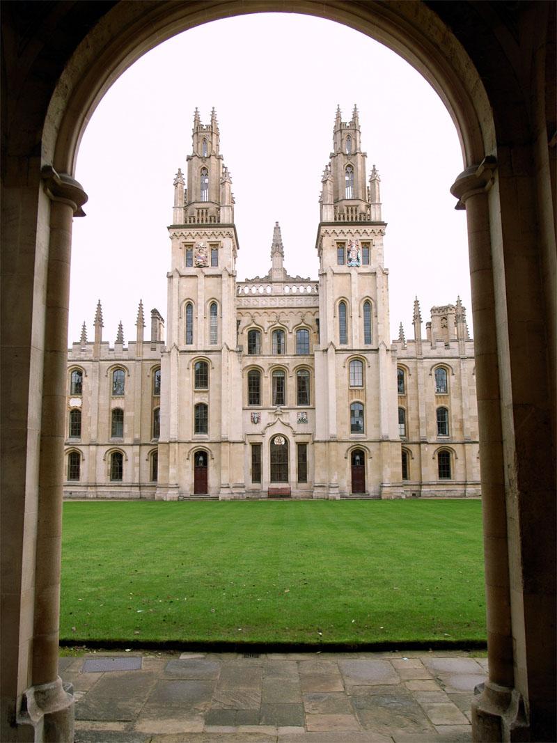 colleges_universities