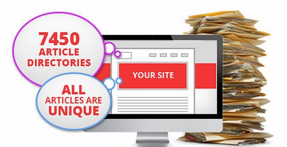 article_directories.jpg