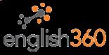 English 360 Logo