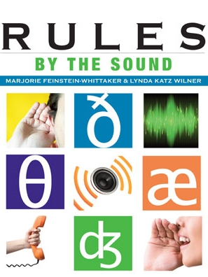 Rules by the Sound (E-Book)