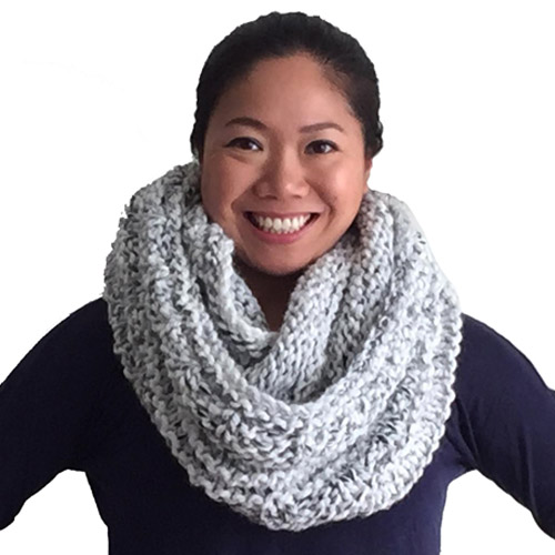 MOMSKNITTINGNYC Shop our collection of HandKnit Animal Hats, Cowls, Scarves, Gloves and more.