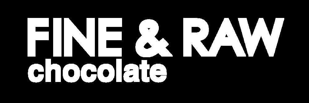 F_R_white_logo.png