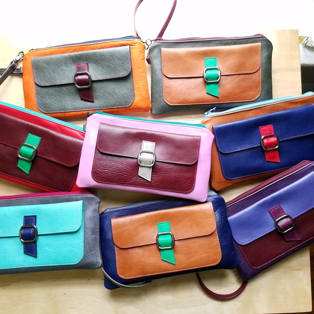 Lolafalk Leather Goods