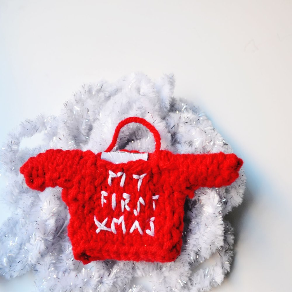 Slope Girl Knits   Handmade gifts to celebrate special moments!