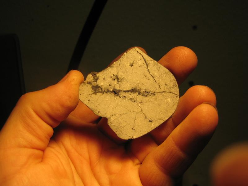 Lunar-NWA-482-1mm.jpg