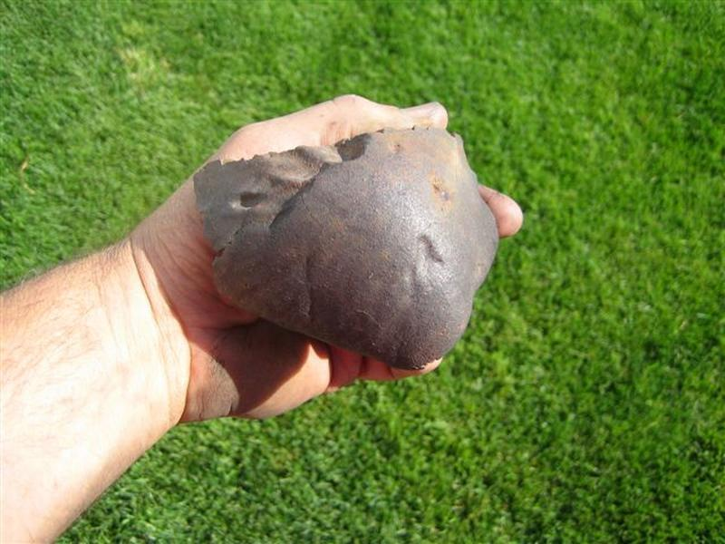 meteoriteMenOrientedStone.jpg
