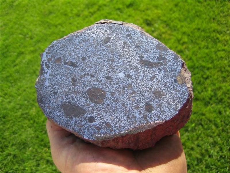 meteoriteMenVacaMuerta.jpg