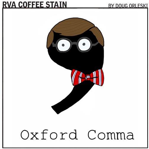 cartoon17_rva_coffeestain_oxford_comma.jpg