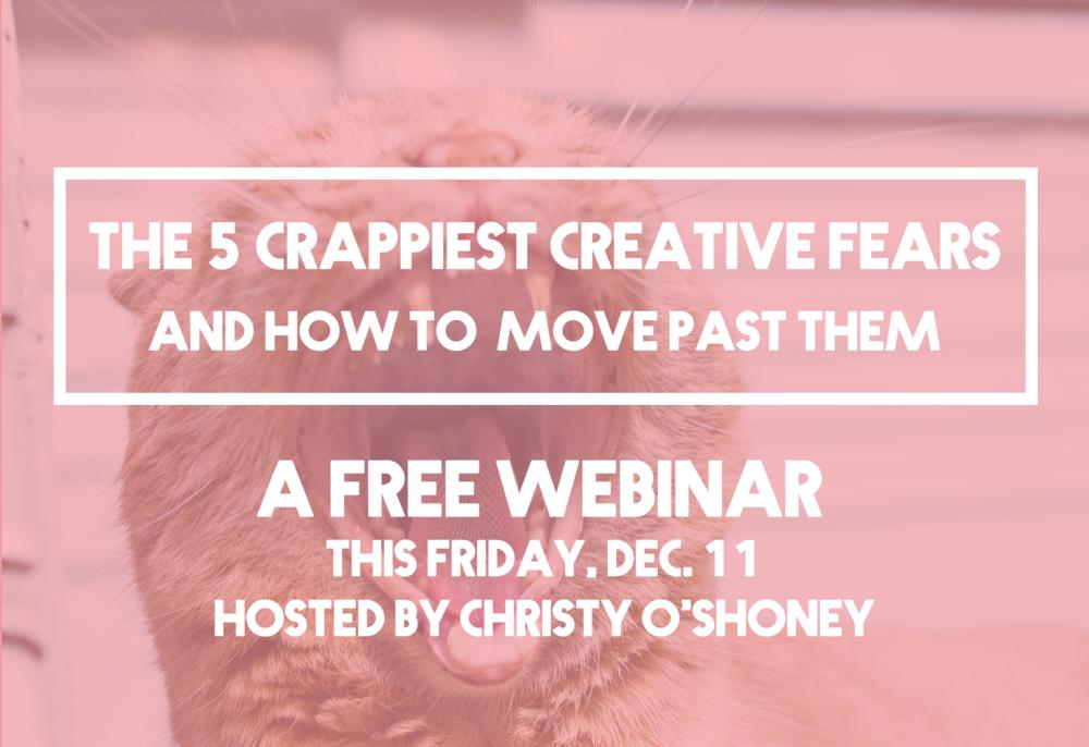 creative-fears-webinar-invite.png