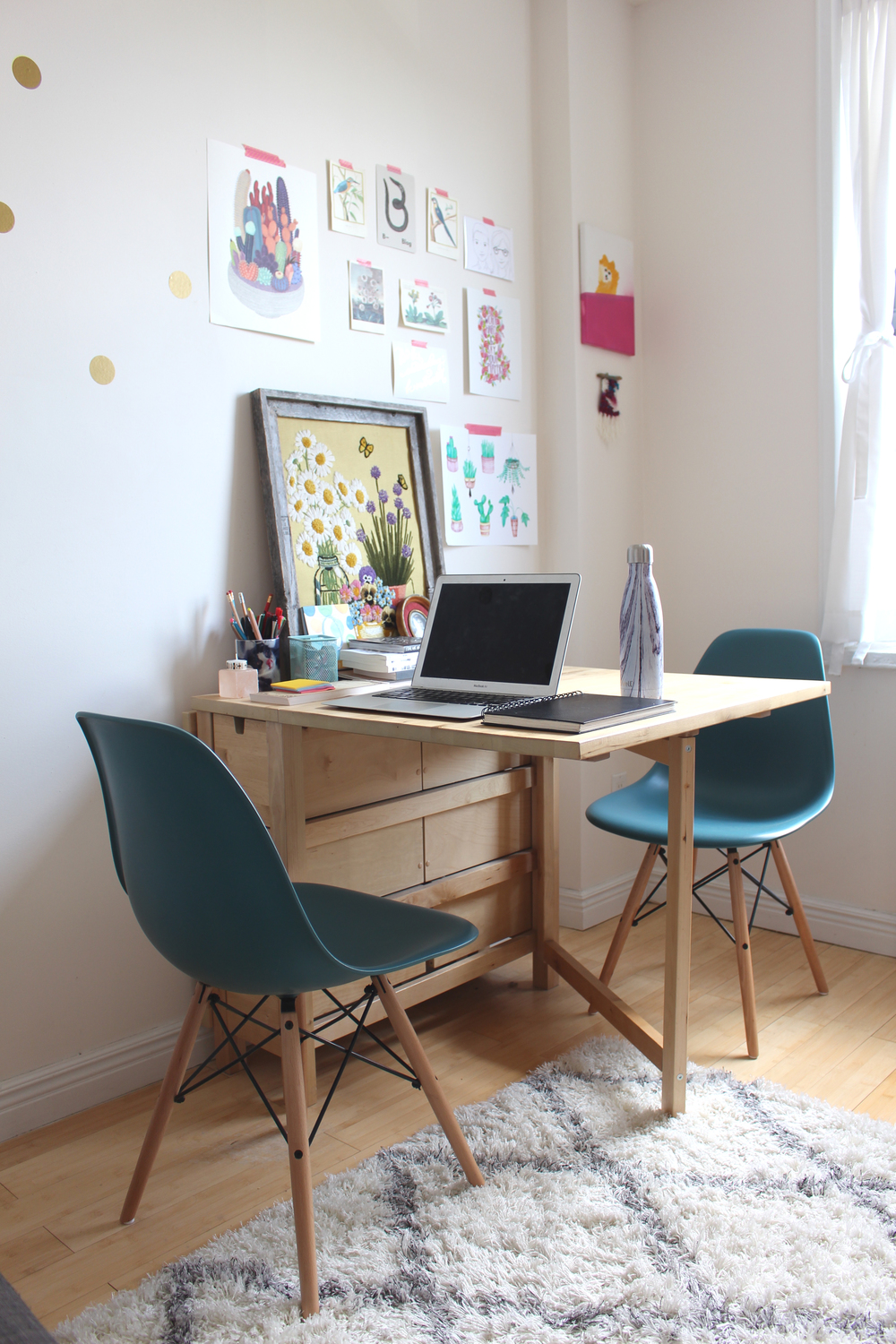 Communication on this topic: Is your work space crying out for , is-your-work-space-crying-out-for/