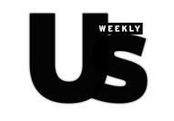 US Magazine (Massimo Agostinelli)