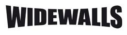 WideWalls.ch (Massimo Agostinelli)