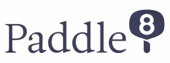 Paddle8 logo.png