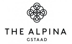 The Alpina Gstaad (Massimo Agostinelli)