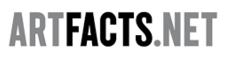 ArtFacts.net (Massimo Agostinelli)