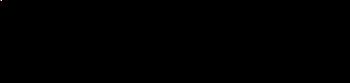 LAPALME MAGAZINE (MASSIMO AGOSTINELLI)