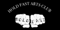 Hold Fast Arts Club (Massimo Agostinelli)