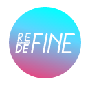 MTV REDEFINE (Massimo Agostinelli)