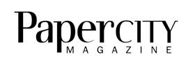 Papercity Magazine (Massimo Agostinelli)