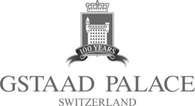 Gstaad Palace (Massimo Agostinelli)