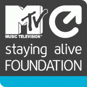 MTV (Massimo Agostinelli)