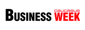 Caucasus Business Week (CBW.GE)