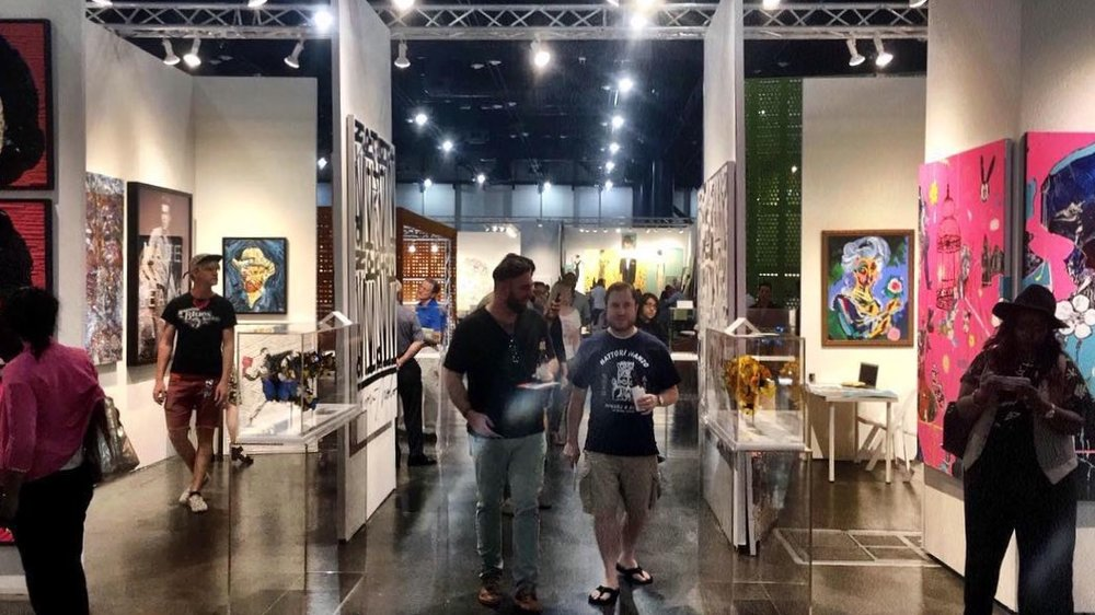 MADDOX GALLERY • BOOTH C19 | TEXAS CONTEMPORARY ART FAIR 2016 | TX CONTEMPORARY | SPONSORED BY: CONTEMPORARY ARTS MUSEUM HOUSTON | MASSIMO AGOSTINELLI |
