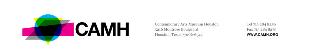THE TEXAS CONTEMPORARY ART FAIR | SPONSORED BY THE CONTEMPORARY ARTS MUSEUM HOUSTON | PREVIEW BENEFICIARY | MADDOX GALLERY • BOOTH C19  | TEXAS CONTEMPORARY ART FAIR 2016 | TX CONTEMPORARY | SPONSORED BY: CONTEMPORARY ARTS MUSEUM HOUSTON |  MASSIMO AGOSTINELLI  |