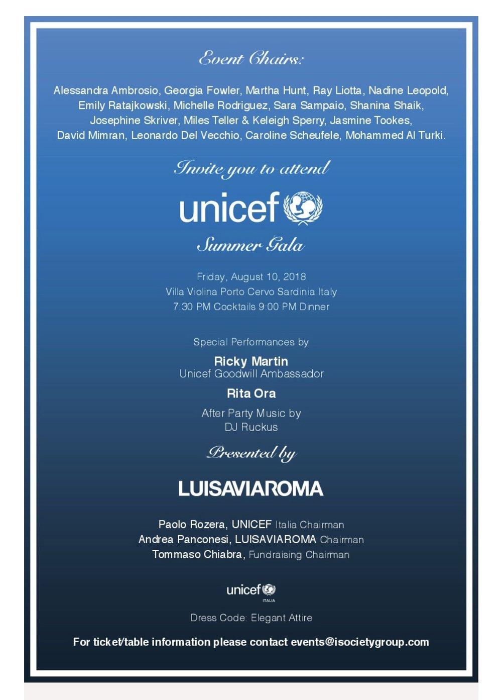 AGOSTINELLI UNICEF.jpg
