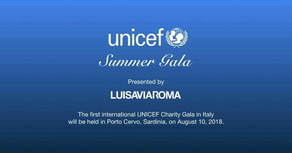 UNICEF ITALY 1.jpg