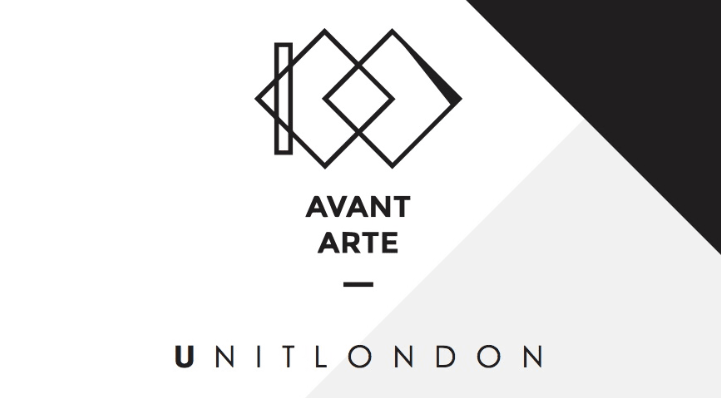AVANT ARTE X UNIT LONDON | MASSIMO AGOSTINELLI