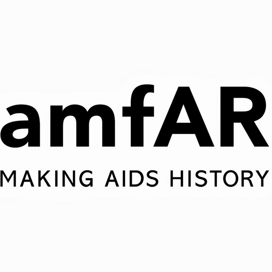 amfAR (Massimo Agostinelli).jpg