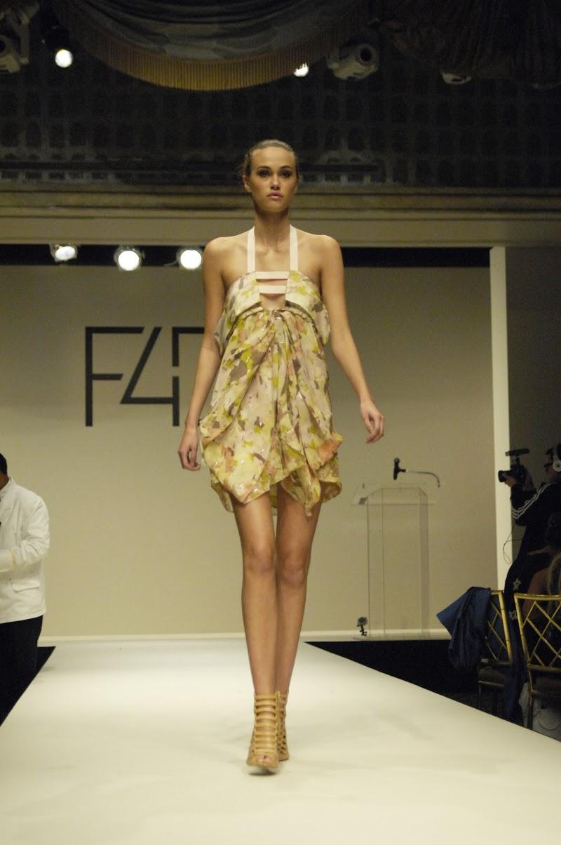 FL 2012.21.jpeg