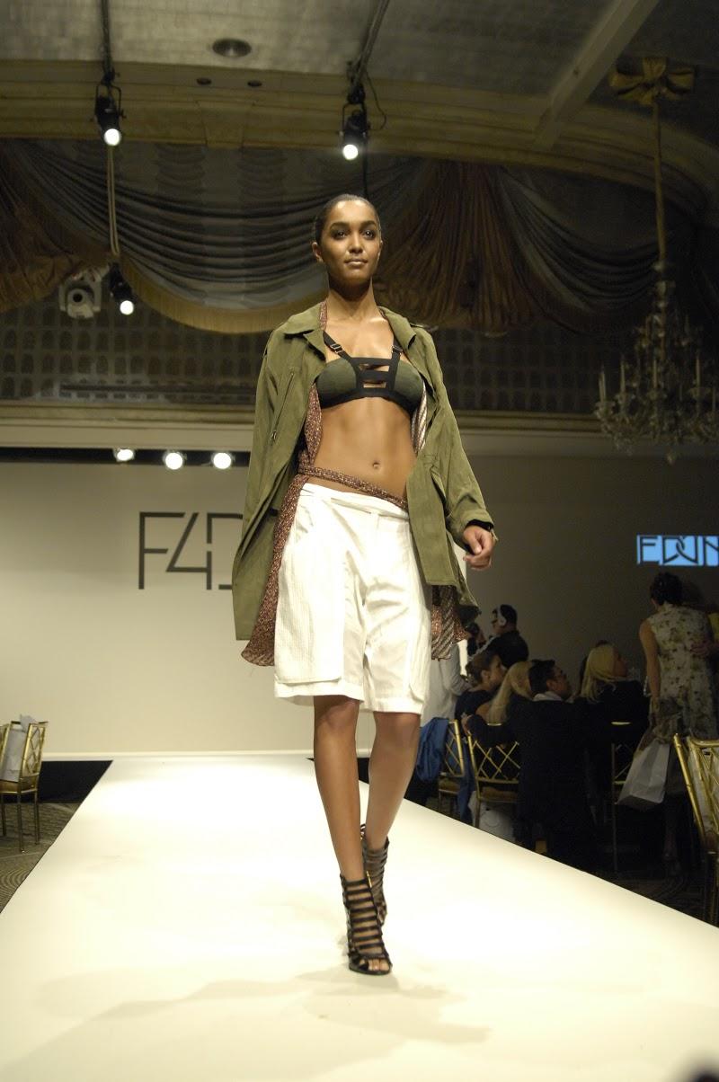 FL 2012.22.jpeg