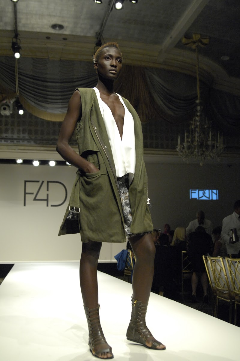 FL 2012.23.jpeg