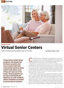 Ruth Thaler-Carter_Feature Article_Virtual Sr Ctrs.jpg