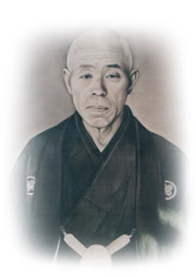 Tomitaro Dohi