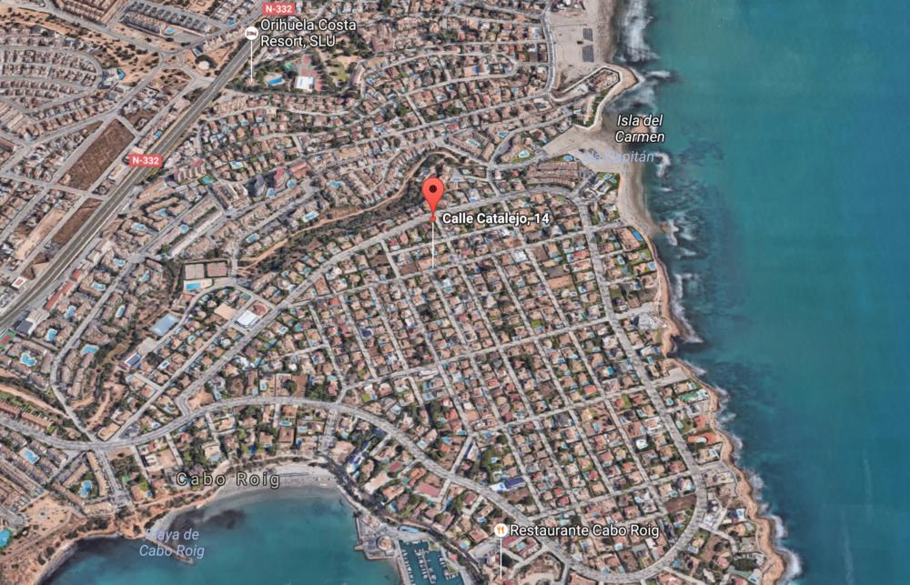 Klicka på bilden för att komma till google kartor