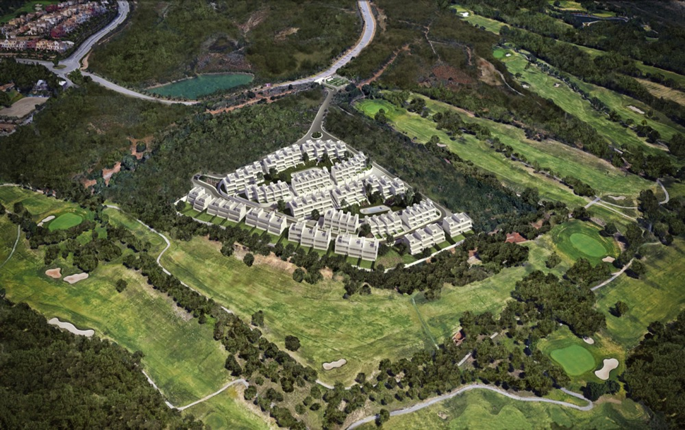 LaFinca-Sotogrande-aerial-view.jpg