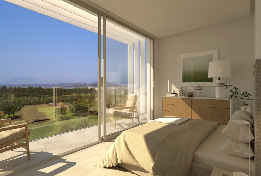 LaFinca-Sotogrande-bedroom.jpg