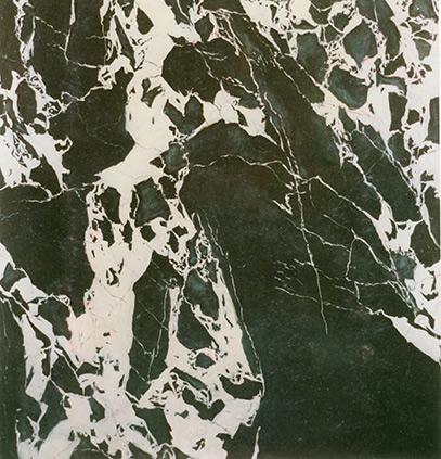 school-marble.jpg