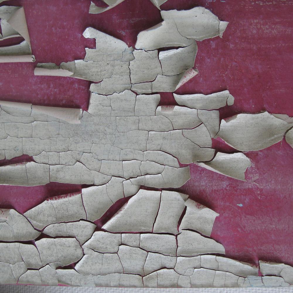 texture-1.jpg