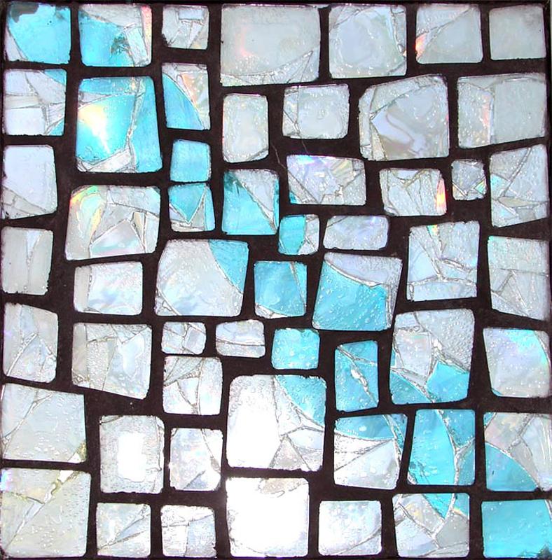 Multimedia Mosaic